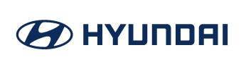 Joe Wiedemann PR Manager Hyundai Motor Europe Logo Hyundai