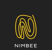 LOGO OF GCVB CLIENT NIMBEE